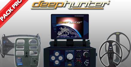 deep-hunter-makro-4