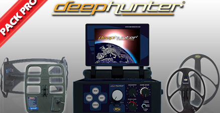 deep-hunter-makro-4