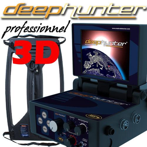makro-deephunter-3d-dedektor (2)