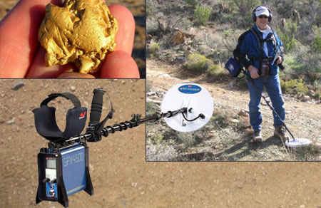 minelab-gpx4500-detector-1