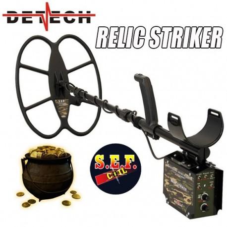 detech-relic-striker